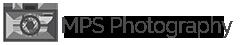 Websites for Photographers Logo